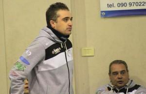 Domenico Fazio