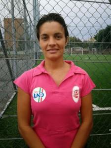 CUS Unime Calcio a 5 femminile