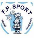 logo dell'FP Sport