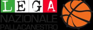 Il logo della LNP
