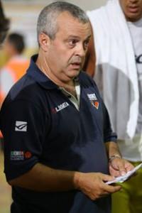 Giovanni Perdichizzi (Barcellona)