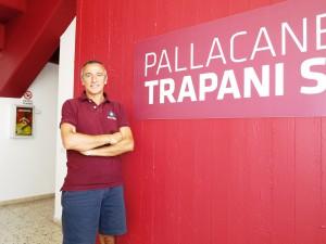 Lino Lardo (all. Trapani)