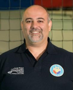 Andrea Caristi (Effe Volley)