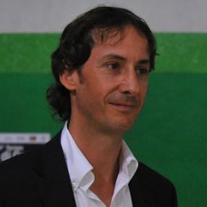 Claudio Coldebella, Direttore Generale della LNP