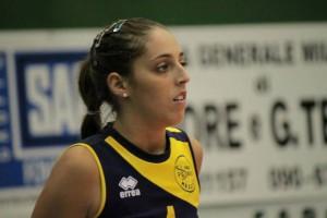 Giovanna Anastasi - Savio
