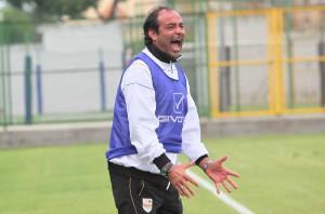 ll tecnico Gaetano Catalano