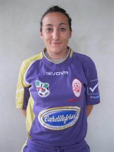 LilianaLaCorte