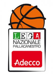 Logo Adecco LNP