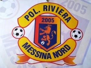 Nuovo logo Riviera dello Stretto