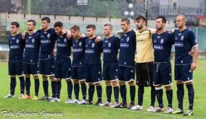 Orlandina Calcio