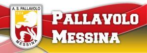 Pallvolo Messina logo