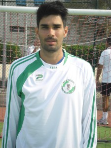 ll laterale Pedro Orofino