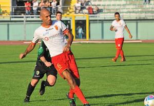 Giovanni Ignoffo (foto Furrer)
