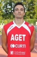 Marco Passera (Imola)