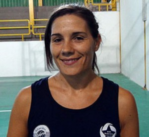 Alessandra Maccarrone (Effe Volley)