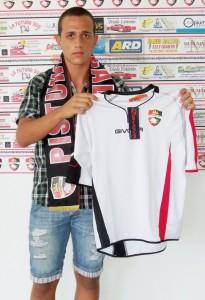 Mirko Angerame (Pistunina)
