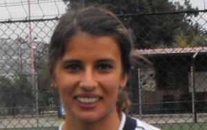 Adriana Ansaldo