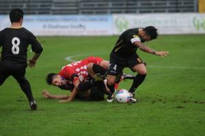 Gavorrano Messina Calcio lega pro 2013 2014 (25)
