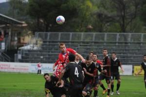 Gavorrano Messina Calcio lega pro 2013 2014 (29)