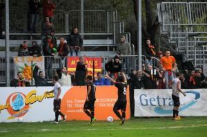 Gavorrano Messina Calcio lega pro 2013 2014 (36)