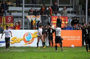 Gavorrano Messina Calcio lega pro 2013 2014 (37)