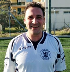Daniele Lipari (Siac)