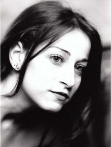 Monia Alfieri (Daf)