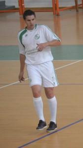 Rafael Salomao