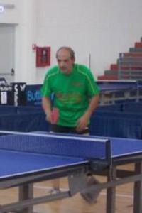 Roberto Gullo