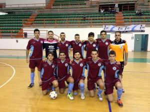 SIAC squadra1(1)