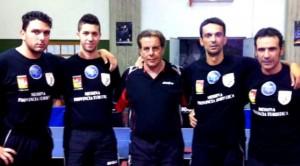 Club 99 Messina