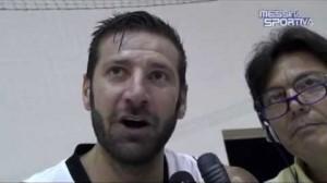 Intervista ad Ivan Riva