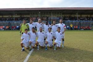 Città di Milazzo