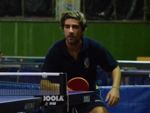 Roberto La Torre (Tauromenion)