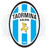 Taormina Calcio