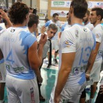 Time Out dell'Elettrosud Brolo