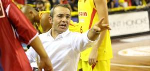 Ugo Ducarello subentra alla guida tecnica di Barcellona