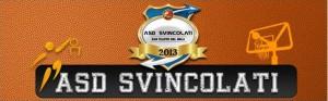 Logo ASD Svincolati San Filippo del Mela