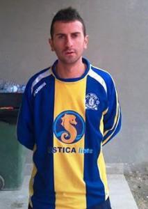 Davide Cortellino