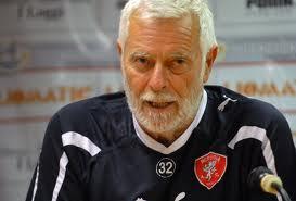 Luigi Agnolin, nuovo dirigente dell'0rlandina Calcio