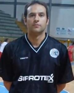 Pittari (Sport Patti)