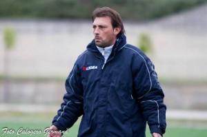Mister Beppe Raffaele