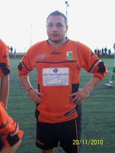 Carmelo Bonaffini