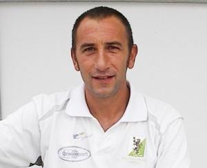 Santino Errante (scatto di R.S.)