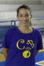 Rosamaria Ferrara (Castanea)