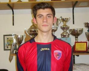 Rocco Giunta