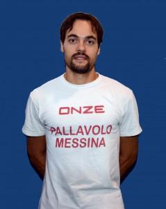 Giuseppe Mastronardo
