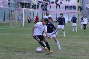 Ferreira, match winner di giornata