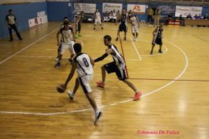Mia-Baket-FP-Sport-Bonfiglio-in-azione
