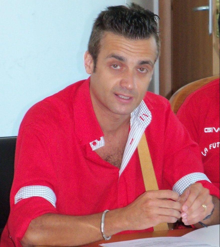 Raimondo Mortelliti